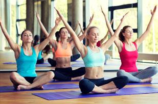 ayurveda  yoga  panini